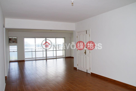 4 Bedroom Luxury Flat for Rent in Pok Fu Lam|Scenic Villas(Scenic Villas)Rental Listings (EVHK89305)_0