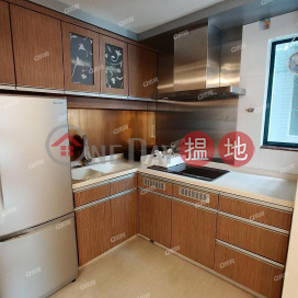 Tower 8 Phase 2 Metro City | 2 bedroom Mid Floor Flat for Rent|Tower 8 Phase 2 Metro City(Tower 8 Phase 2 Metro City)Rental Listings (QFANG-R88091)_3