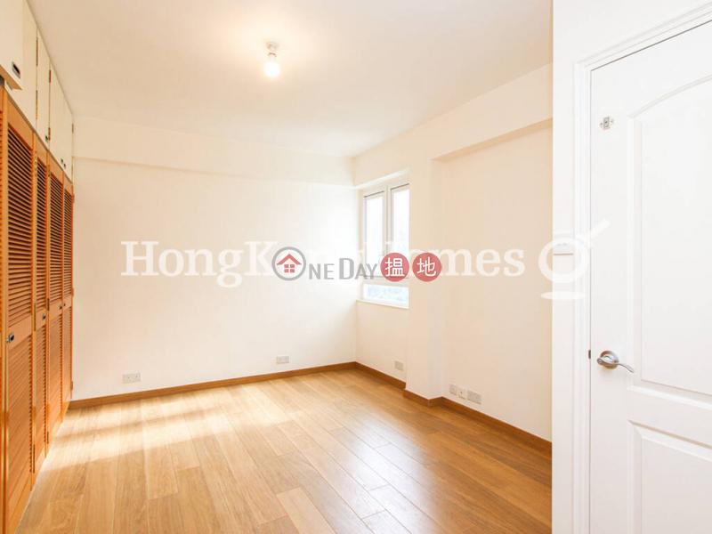 HK$ 2,800萬|嘉苑-灣仔區嘉苑三房兩廳單位出售