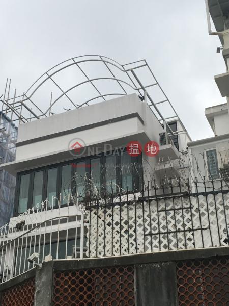 Ping Shan Garden Block 3 (Ping Shan Garden Block 3) Yuen Long|搵地(OneDay)(1)