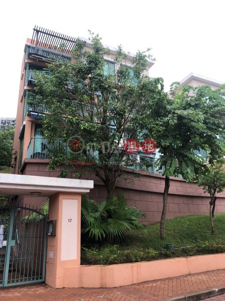 Discovery Bay, Phase 11 Siena One, Block 12 (Discovery Bay, Phase 11 Siena One, Block 12) Discovery Bay|搵地(OneDay)(1)