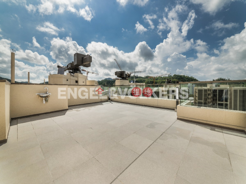 2 Bedroom Flat for Sale in Tuen Mun, 18 Tuen Fu Road | Tuen Mun, Hong Kong, Sales | HK$ 7.5M