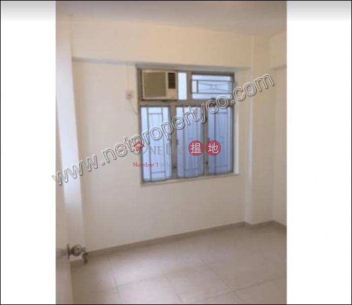 香港搵樓|租樓|二手盤|買樓| 搵地 | 住宅|出租樓盤|海倫大廈