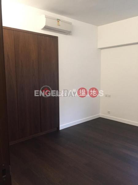 HK$ 133,000/ 月|Magazine Gap Towers中區中半山三房兩廳筍盤出租|住宅單位