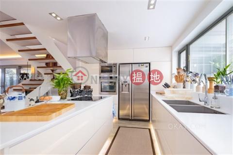 4房2廁,海景,露台,獨立屋《企嶺下老圍村出售單位》|企嶺下老圍村(Kei Ling Ha Lo Wai Village)出售樓盤 (OKAY-S371402)_0