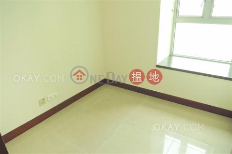 Stylish 3 bedroom with balcony | Rental|Western DistrictThe Merton(The Merton)Rental Listings (OKAY-R48568)_0