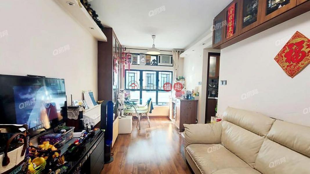 三套房一買即住,低密度豪宅,私隱度極高美琳園買賣盤|美琳園(CNT Bisney)出售樓盤 (XGGD652000026)