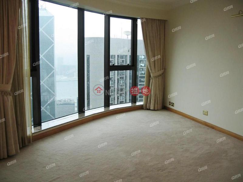 中半豪宅 環境清幽 開陽景觀《寶雲山莊買賣盤》-2寶雲道 | 中區|香港-出售HK$ 1.1億