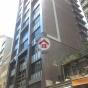 威利麻街6號 (6 Wilmer Street) 西區|搵地(OneDay)(3)