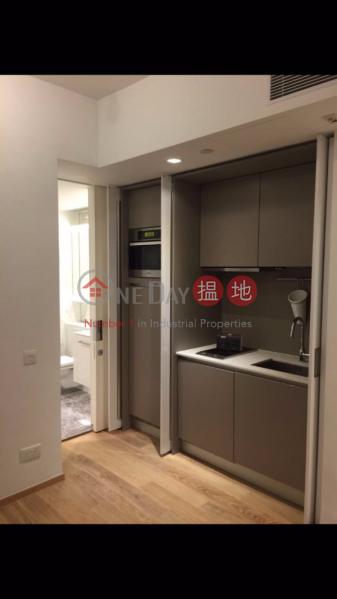 HK$ 1,250萬yoo Residence灣仔區銅鑼灣一房筍盤出售|住宅單位