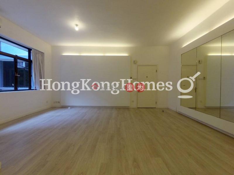 天后廟道42-60號兩房一廳單位出租-42-60天后廟道   東區 香港 出租-HK$ 36,000/ 月