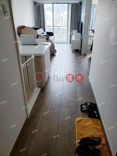 HK$ 9.5M, Sky Tower Block 7 Kowloon City, Sky Tower Block 7 | 1 bedroom Mid Floor Flat for Sale
