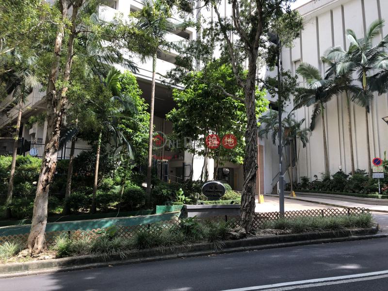 珀苑 AB座 (Block AB Amber Garden) 東半山|搵地(OneDay)(3)