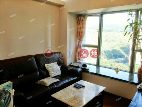Tower 2 Phase 1 Tseung Kwan O Plaza | 3 bedroom High Floor Flat for Sale|Tower 2 Phase 1 Tseung Kwan O Plaza(Tower 2 Phase 1 Tseung Kwan O Plaza)Sales Listings (QFANG-S96819)_0