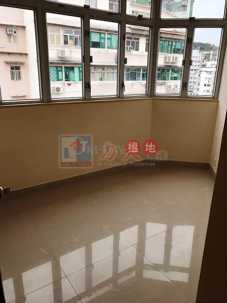 HK$ 19,000/ 月|南楓樓-油尖旺NAM FUNG MAN