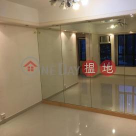 Landlord listing|Tai Po DistrictBlock 1 Full Scene Garden(Block 1 Full Scene Garden)Rental Listings (96459-0462833503)_0
