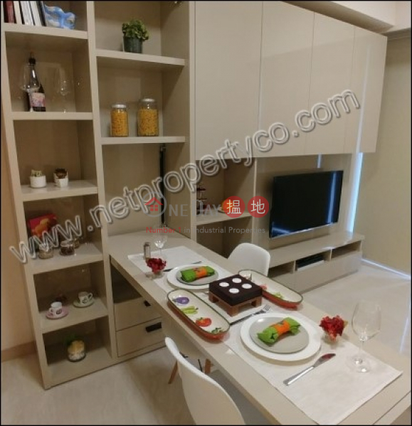 Property Search Hong Kong | OneDay | Residential | Rental Listings, Brand New apartment for Lease