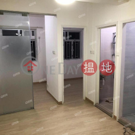 Kum Lam Building | 2 bedroom Low Floor Flat for Rent|Kum Lam Building (Kum Lam Building )Rental Listings (XGJL952300213)_0