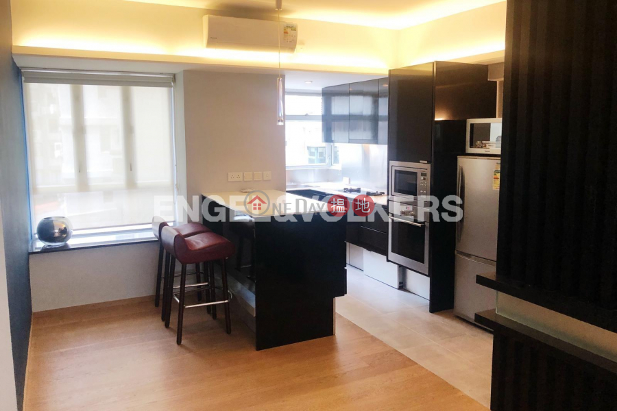 Floral Tower Please Select Residential, Rental Listings | HK$ 33,000/ month