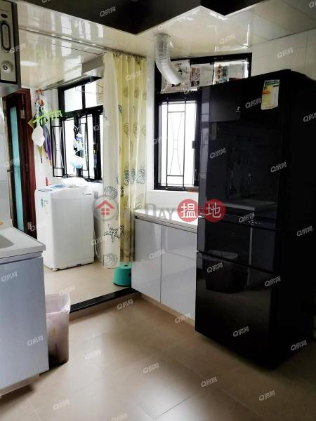Property Search Hong Kong | OneDay | Residential Rental Listings Lyttelton Garden | 3 bedroom High Floor Flat for Rent