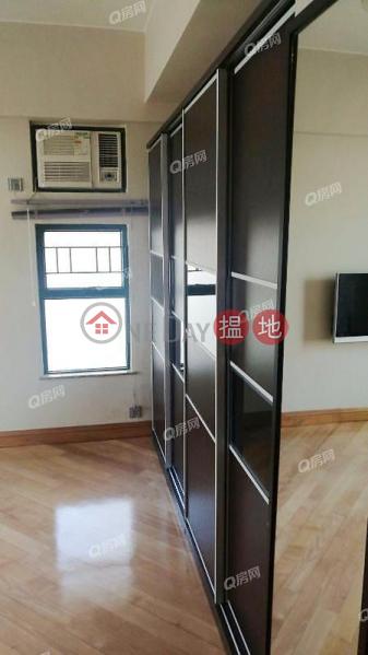 Grand Del Sol Block 2 Low | Residential, Sales Listings HK$ 8M