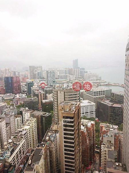 HK$ 2,142萬|名鑄-油尖旺|地鐵上蓋 名校網 豪宅《名鑄買賣盤》