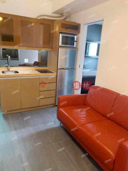 Ryan Mansion High   Residential, Rental Listings, HK$ 15,000/ month