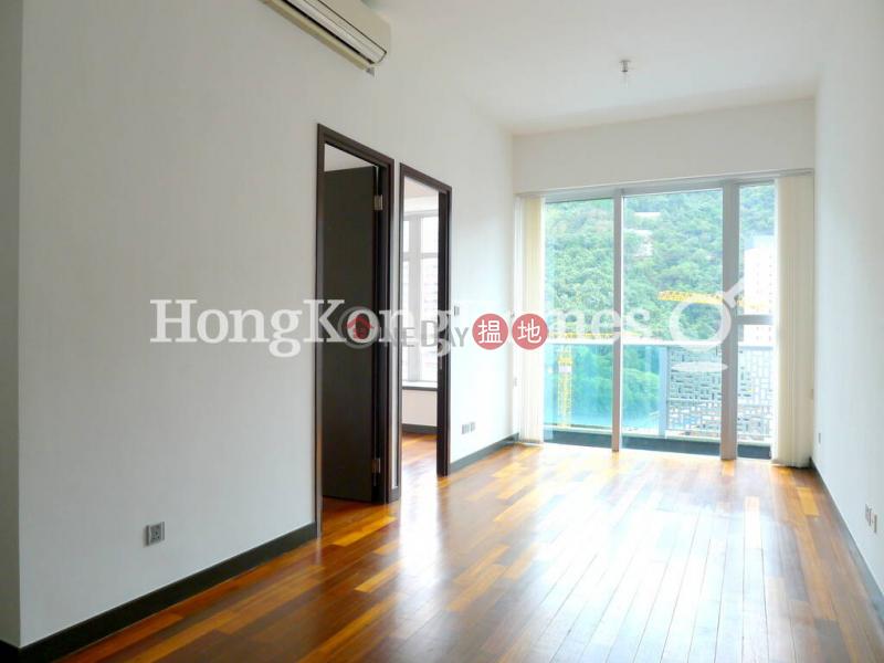HK$ 1,500萬嘉薈軒-灣仔區-嘉薈軒兩房一廳單位出售