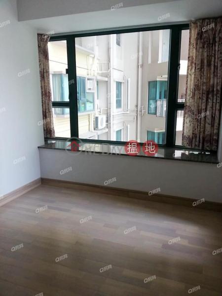 嘉亨灣 2座-低層-住宅|出租樓盤HK$ 21,000/ 月