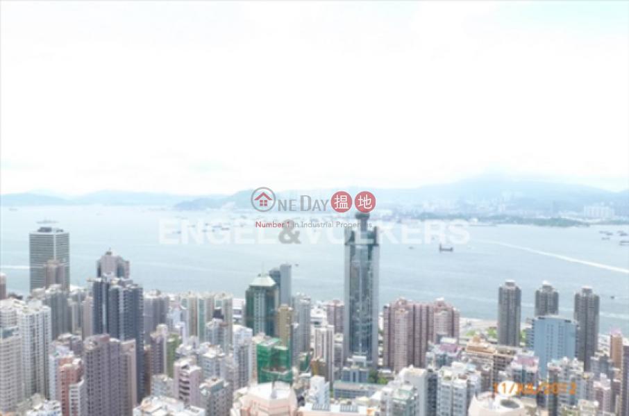 俊傑花園-請選擇住宅出售樓盤|HK$ 3,300萬
