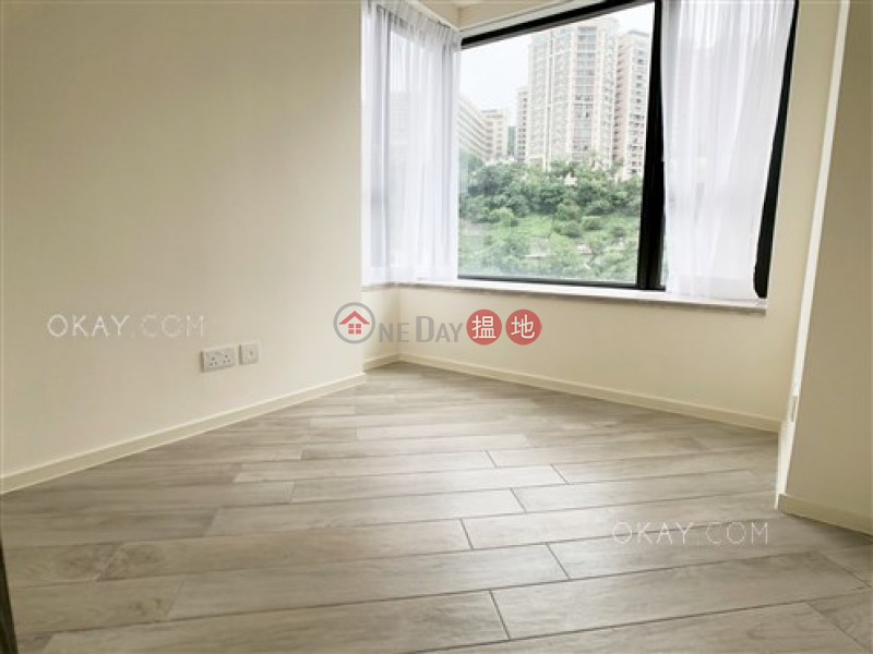 Charming 3 bedroom with balcony | Rental | 1 Kai Yuen Street | Eastern District | Hong Kong Rental, HK$ 46,500/ month