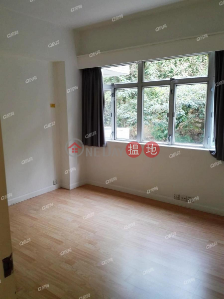 Property Search Hong Kong | OneDay | Residential | Rental Listings, Evergreen Court | 3 bedroom Mid Floor Flat for Rent