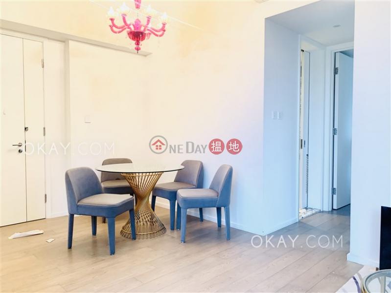 香港搵樓|租樓|二手盤|買樓| 搵地 | 住宅|出租樓盤2房2廁,露台《瑆華出租單位》
