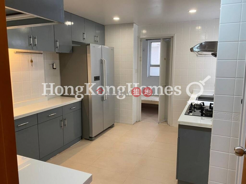 Property Search Hong Kong | OneDay | Residential, Rental Listings, 3 Bedroom Family Unit for Rent at Emerald Court