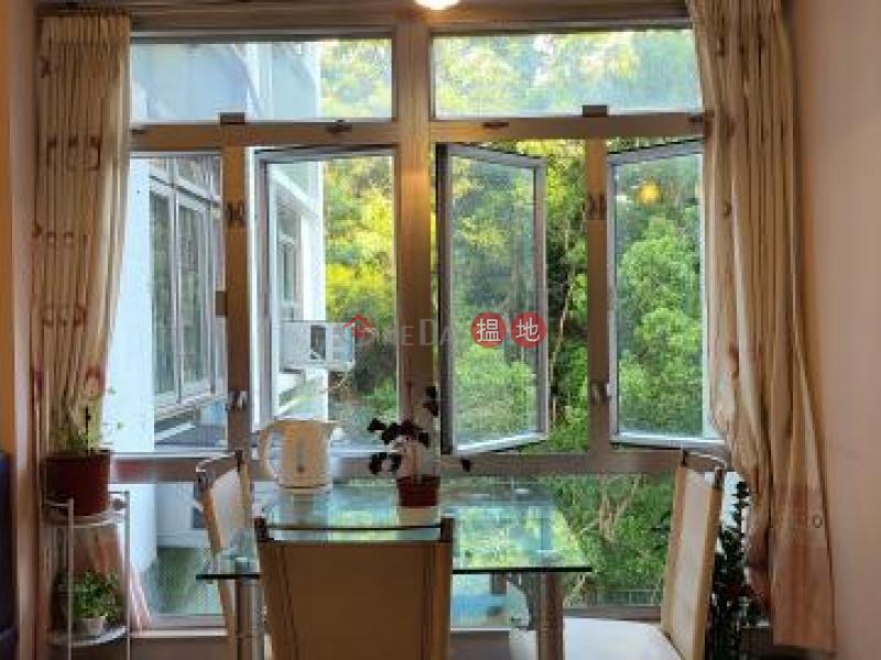 南豐新邨中層|住宅出租樓盤-HK$ 19,000/ 月