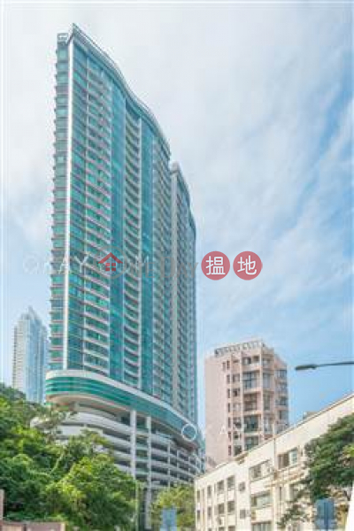 Exquisite 6 bedroom on high floor with harbour views | For Sale | Regence Royale 富匯豪庭 Sales Listings