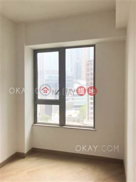Practical 1 bedroom with balcony | For Sale | Parc City 全‧ 城滙 Sales Listings