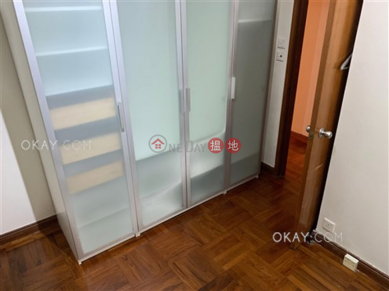 Property Search Hong Kong | OneDay | Residential, Sales Listings, Tasteful 2 bedroom with parking | For Sale