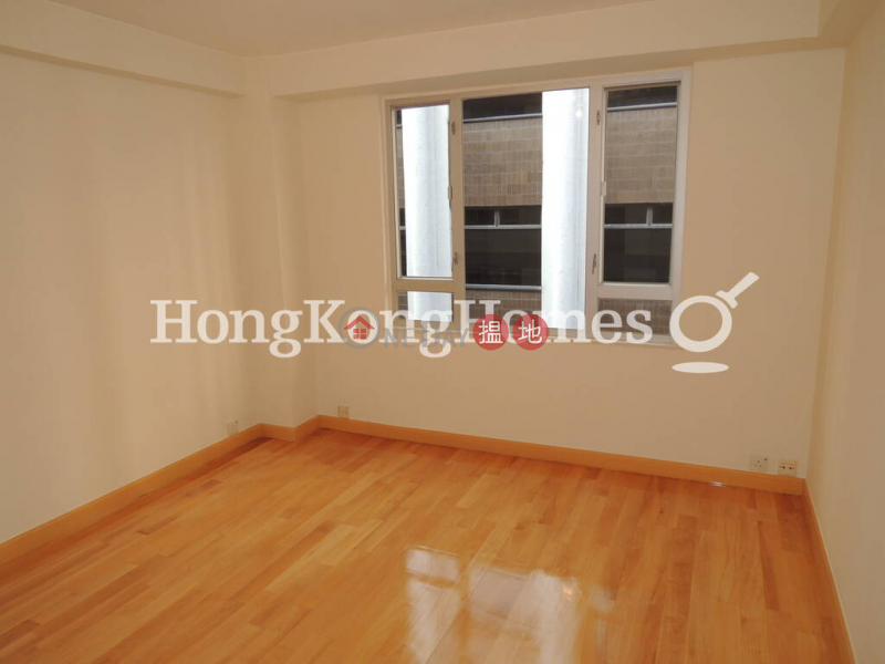 3 Bedroom Family Unit for Rent at Block 3 Phoenix Court, 39 Kennedy Road | Wan Chai District Hong Kong, Rental | HK$ 40,000/ month