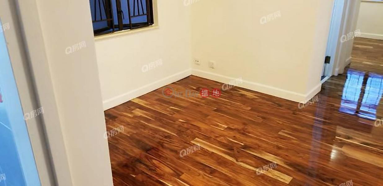 杏花邨13座|高層|住宅-出售樓盤|HK$ 810萬