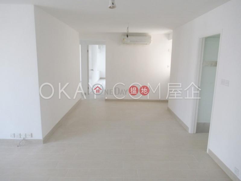 Beautiful 3 bedroom in Mid-levels West | Rental 52 Lyttelton Road | Western District | Hong Kong | Rental HK$ 68,000/ month