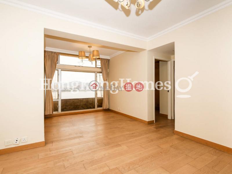 伊利莎伯大廈B座兩房一廳單位出售|伊利莎伯大廈B座(Elizabeth House Block B)出售樓盤 (Proway-LID72654S)