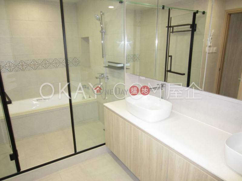 Clovelly Court | High, Residential, Rental Listings | HK$ 130,000/ month
