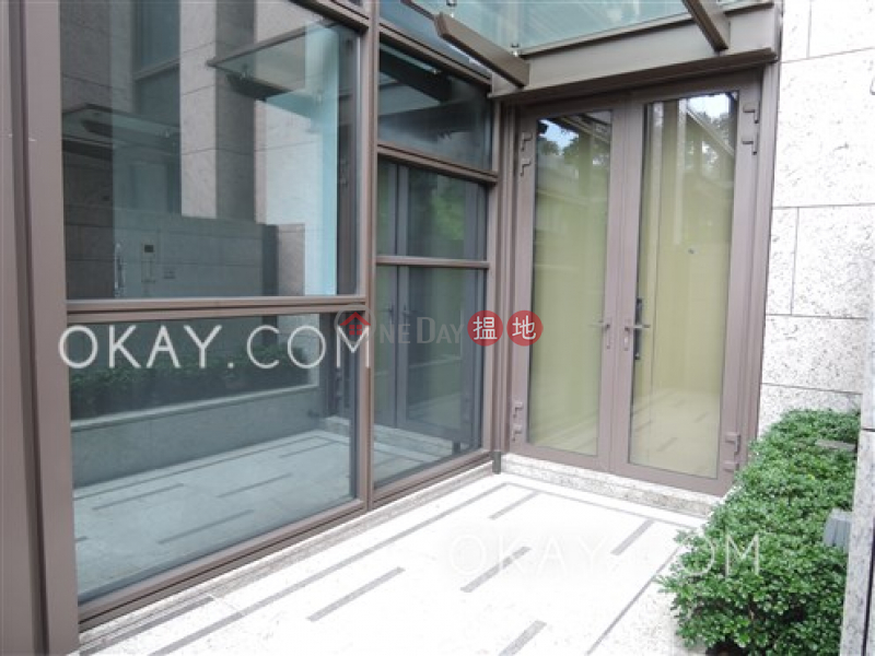 Property Search Hong Kong | OneDay | Residential | Rental Listings Luxurious house with rooftop, terrace | Rental