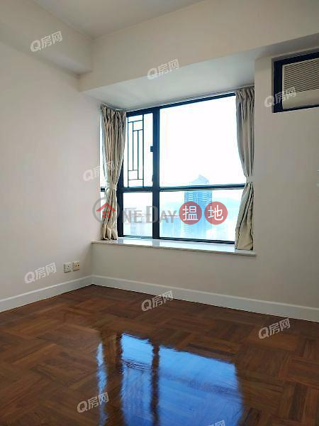 Scenic Rise   3 bedroom High Floor Flat for Rent   46 Caine Road   Western District   Hong Kong Rental HK$ 38,000/ month