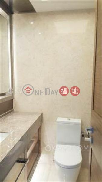南區左岸2座-中層|住宅-出租樓盤|HK$ 105,000/ 月
