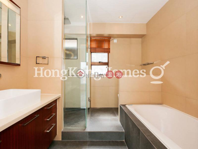 香港搵樓|租樓|二手盤|買樓| 搵地 | 住宅出售樓盤-龍騰閣兩房一廳單位出售
