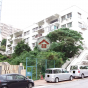 EDE TERRACE (EDE TERRACE) Kowloon CityEde Road15號|- 搵地(OneDay)(1)