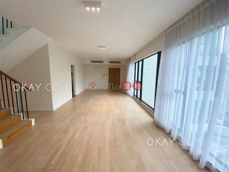 Lovely 3 bedroom in Mid-levels East | Rental | 150 Kennedy Road | Wan Chai District Hong Kong | Rental HK$ 78,000/ month