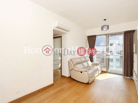 2 Bedroom Unit for Rent at Harmony Place Eastern DistrictHarmony Place(Harmony Place)Rental Listings (Proway-LID180932R)_0
